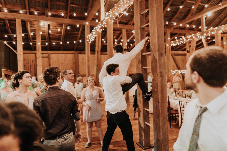 kylewillisphoto_kyle_willis_photography_rodale_institute_farm_wedding_kutztown_pennsylvania_pa_philadelphia_rustic_lavender_sendoff_exit_new_jersey_marriage_engagement_york_city_moody816.jpg