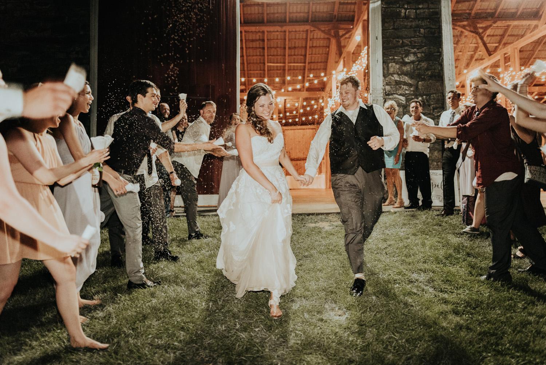 kylewillisphoto_kyle_willis_photography_rodale_institute_farm_wedding_kutztown_pennsylvania_pa_philadelphia_rustic_lavender_sendoff_exit_new_jersey_marriage_engagement_york_city_moody833.jpg