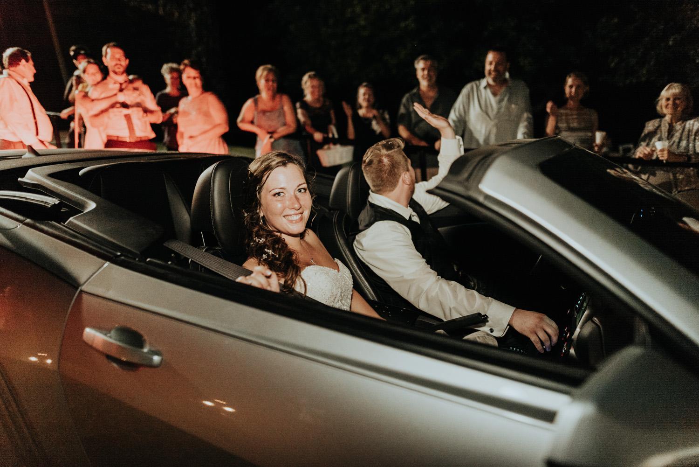kylewillisphoto_kyle_willis_photography_rodale_institute_farm_wedding_kutztown_pennsylvania_pa_philadelphia_rustic_lavender_sendoff_exit_new_jersey_marriage_engagement_york_city_moody835.jpg