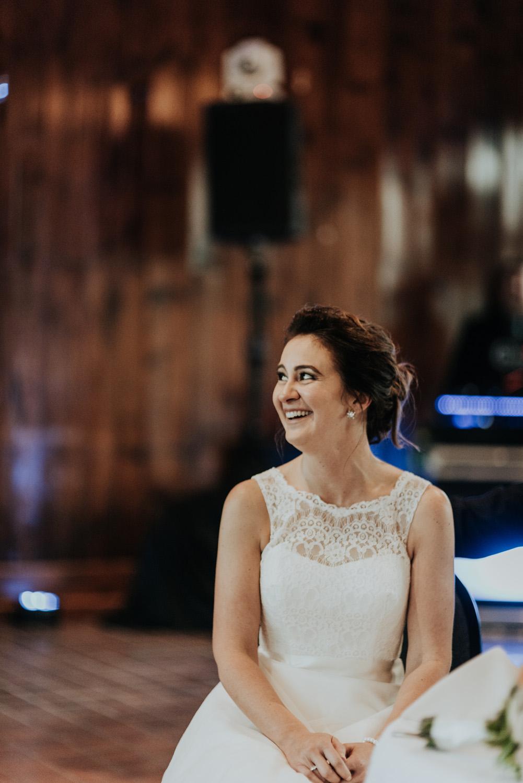 kylewillisphoto_freedoms_foundation_valley_forge_wedding_philadelphia_pennsylvania_new_jersey_moody_rainy_photos_kyle_Willis_photography