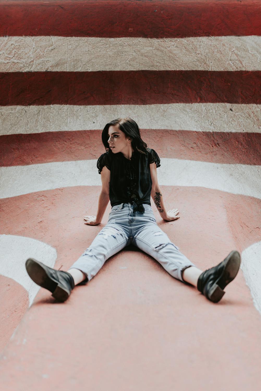 philadephia_fdr_skatepark_model_portrait_photographer_grunge_kylewillisphoto_riley_brown_South_kyle_willis_photography_pennysylvania