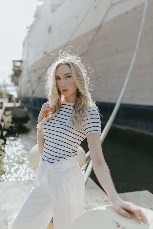 philadephia_navy_yard_portrait_photography_kylewillisphoto_naval_ships_uss_intrepid_south_army_blonde_kyle_willis_photography
