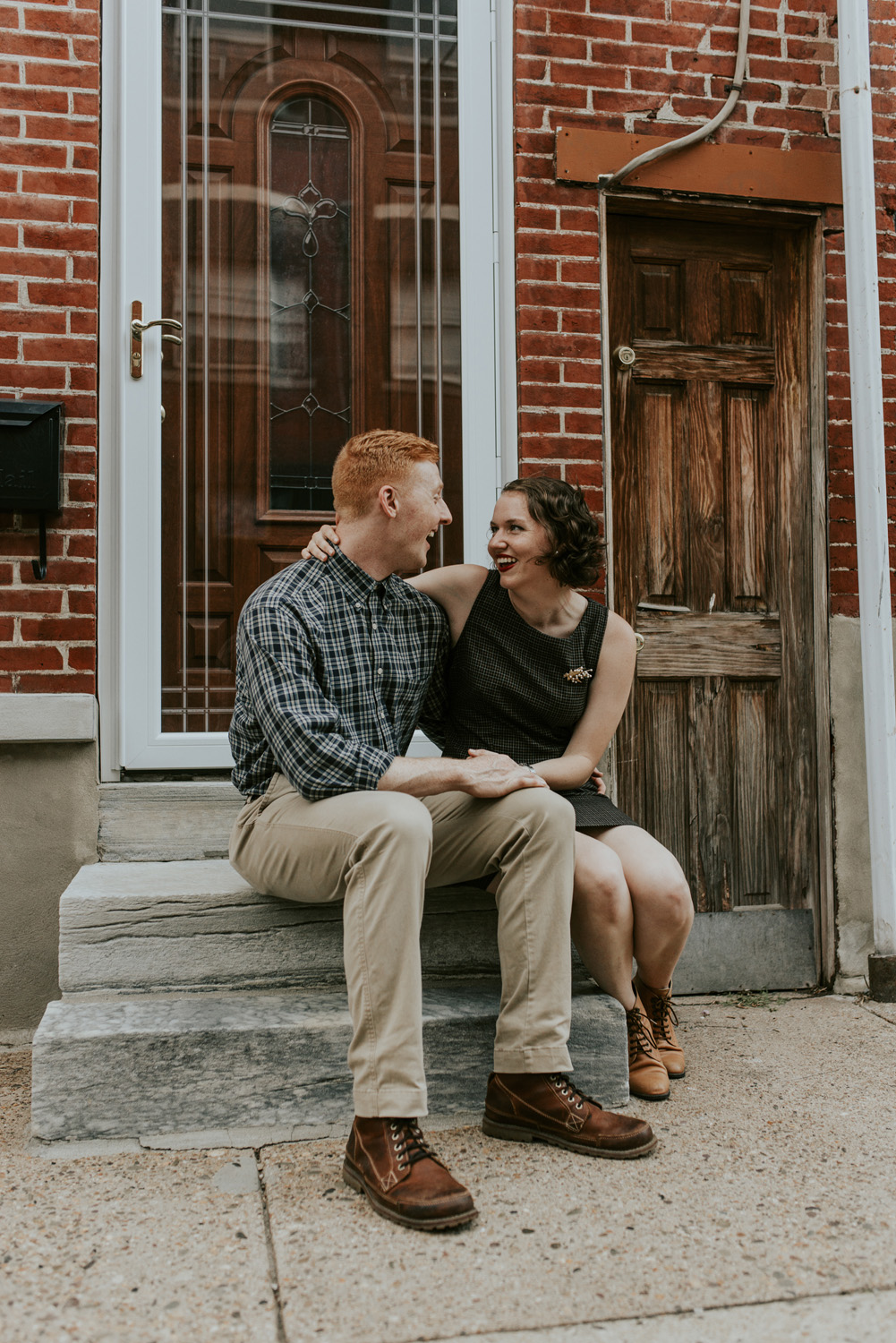 front_street_engagement_south_philadelphia_portrait_photographer_fishtown_pennsylvania_pa_kylewillisphoto_wedding_kyle_willis_photography
