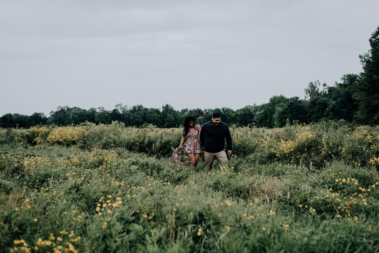 assunpink-lake-wildlife-refuge-engagement-photos-nj-wedding-photographer-new-jersey-philadelphia-maryland-baltimore-portland-east-coast-kylewillisphoto-kyle-willis
