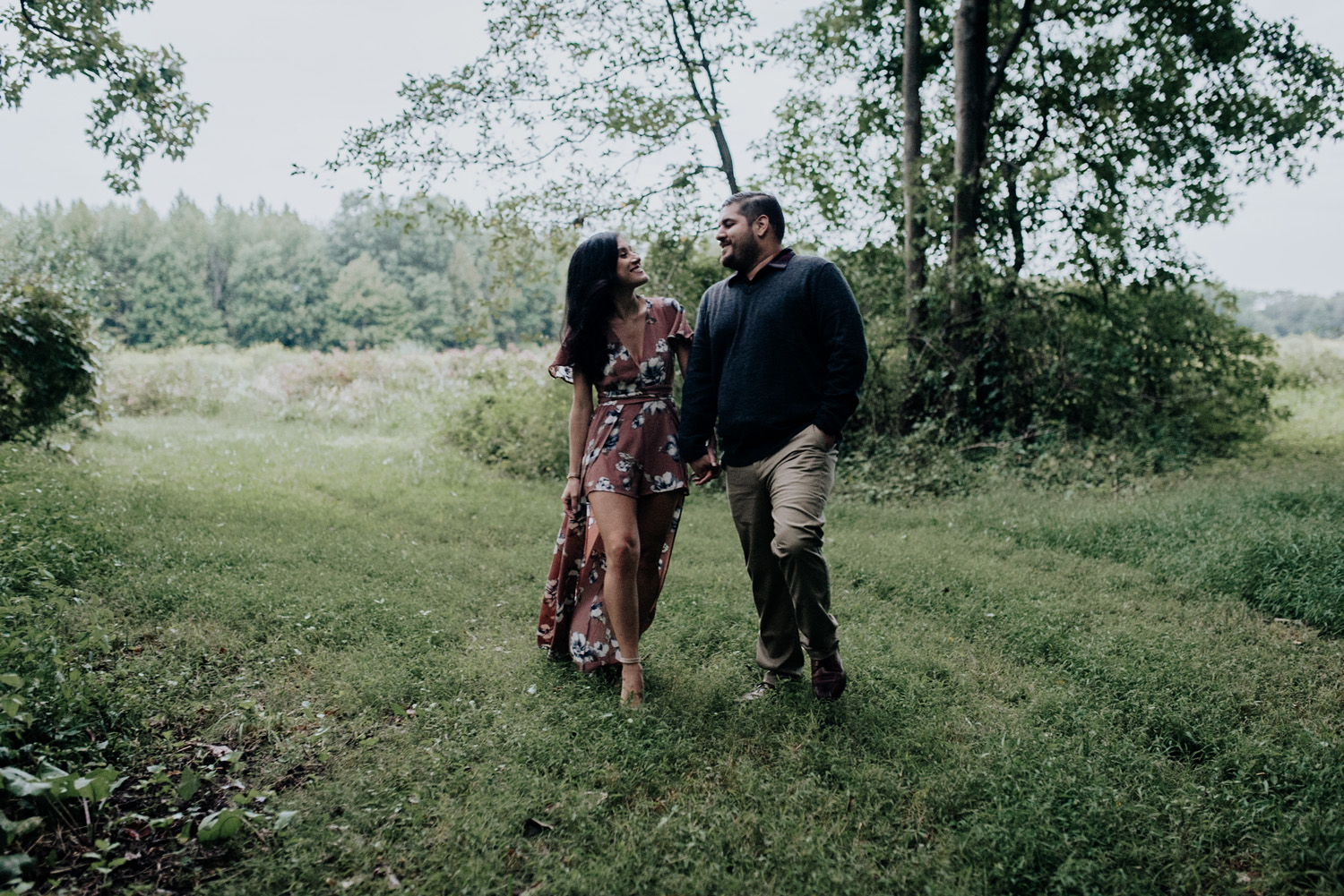 assunpink-lake-wildlife-refuge-engagement-photos-nj-wedding-photographer-new-jersey-philadelphia-maryland-baltimore-portland-east-coast-kylewillisphoto-kyle-willis