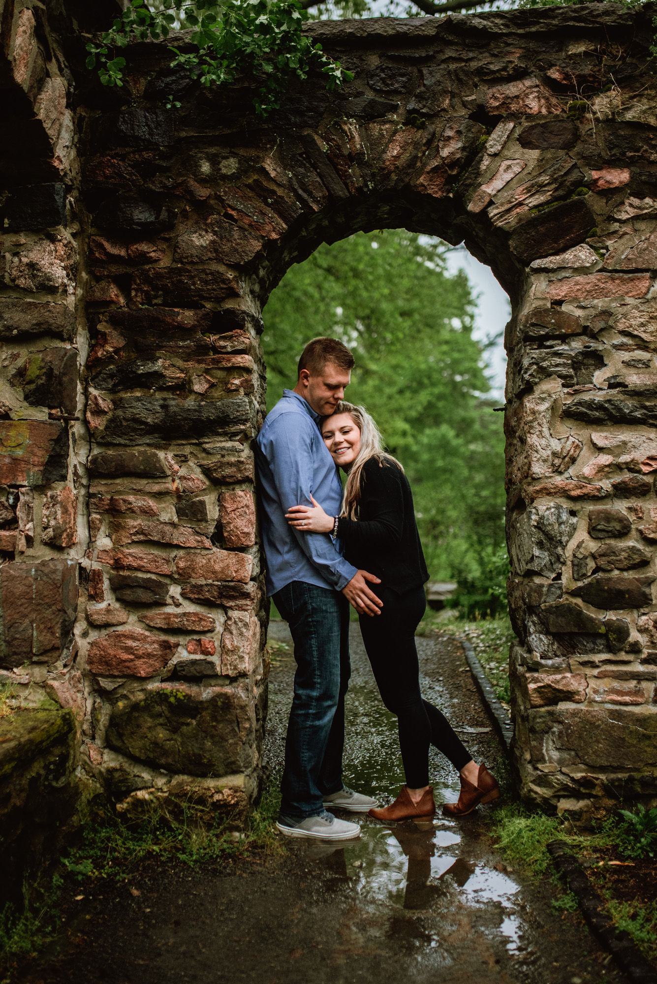 philadelphia-wedding-photographer-ridley-creek-state-park-media-pennsylvania-pa-engagement-photos-new-york-city-kylewillisphoto-kyle-willis-hunting-hill-mansion