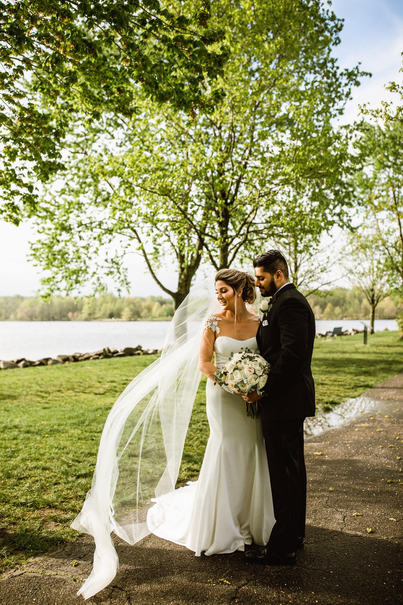 philadelphia-pa-pennsylvania-denver-colorado-wedding-photographer-boathouse-at-mercer-lake-new-jersey-kylewillisphoto-kyle-willis-photography