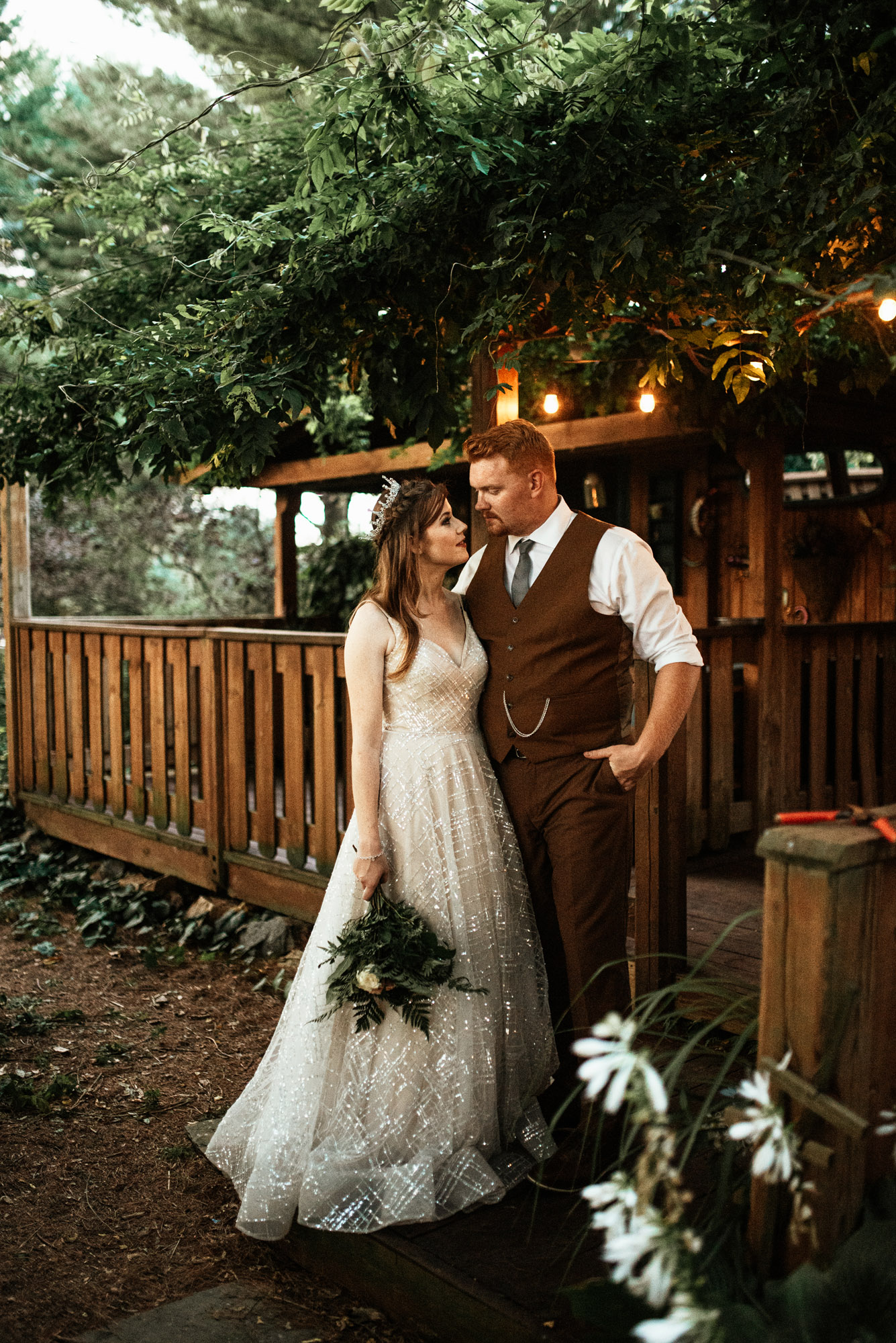 philadelphia_wedding_photographer_cochranville_pennsylvania_country_brey_photo_backyard_new_jersey_maryland