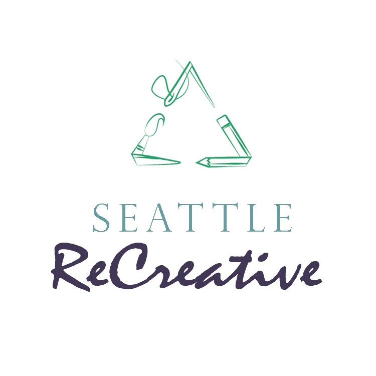 recreative logo extra white.jpg