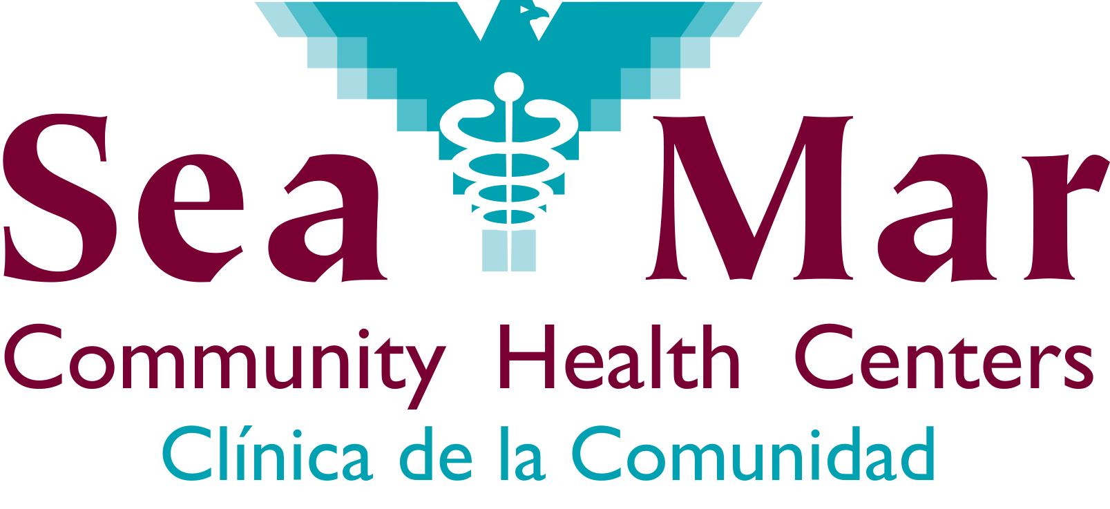 Sea Mar Community Health Care Centers - 244447222.jpg