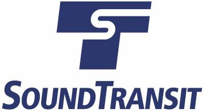 Sound-Transit-logo.jpg