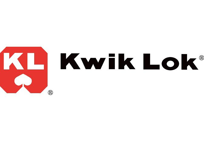 KWIK LOK: Brochure, Web Copy