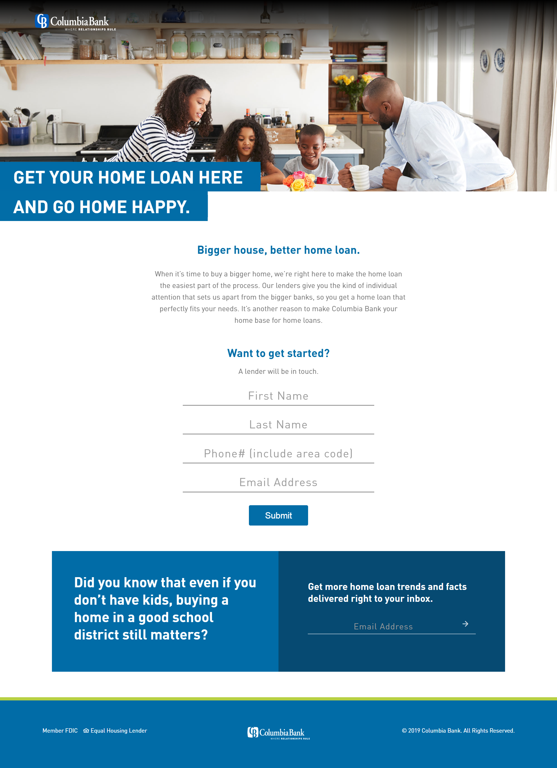 screencapture-pages-contact-columbiabank-LP-282-2019-01-16-11_40_51.png