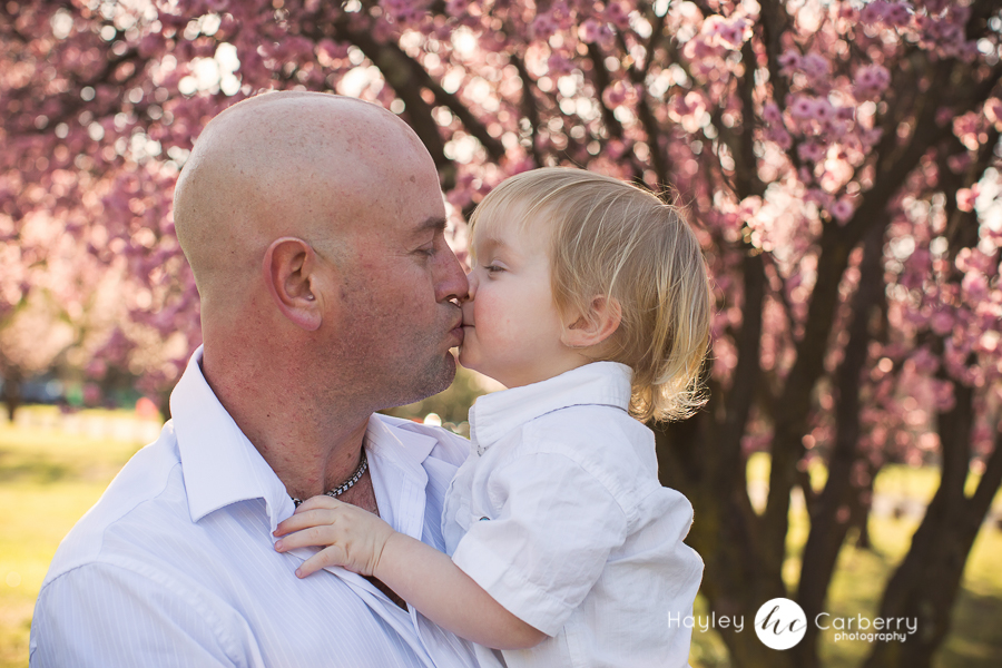 Canberra Children and Family Photographer