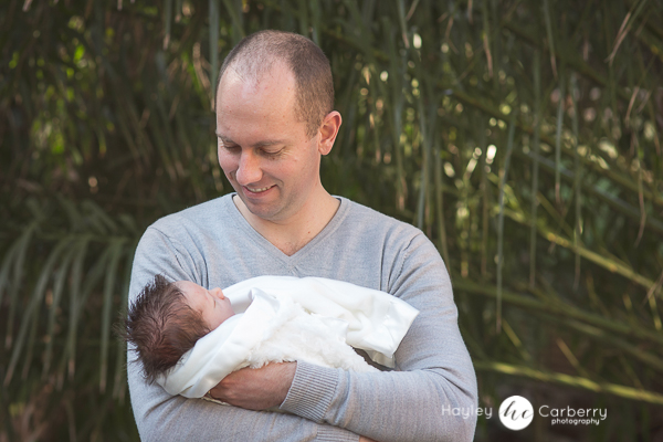 Canberra Lifestyle Newborn Photographer