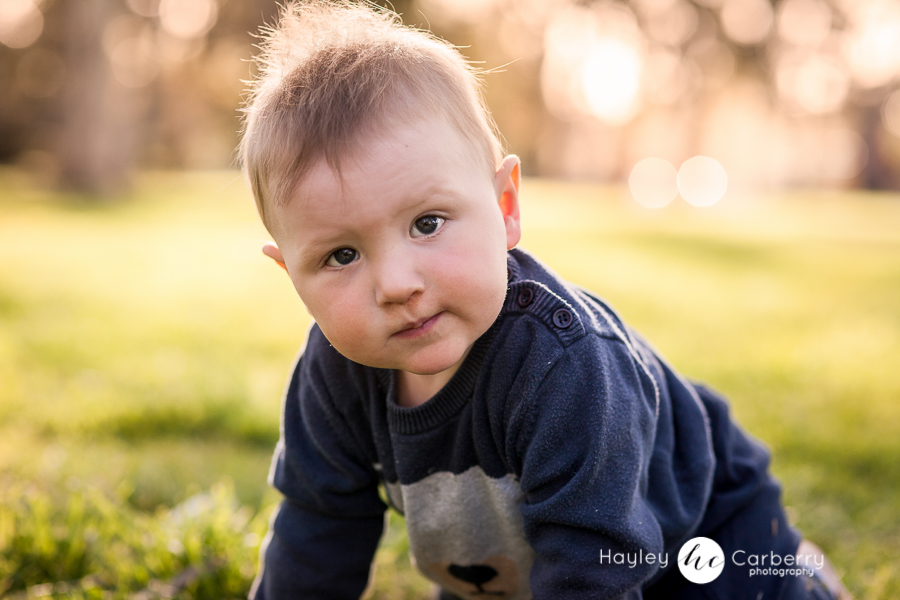Adelaide Canberra Child Family Photographer