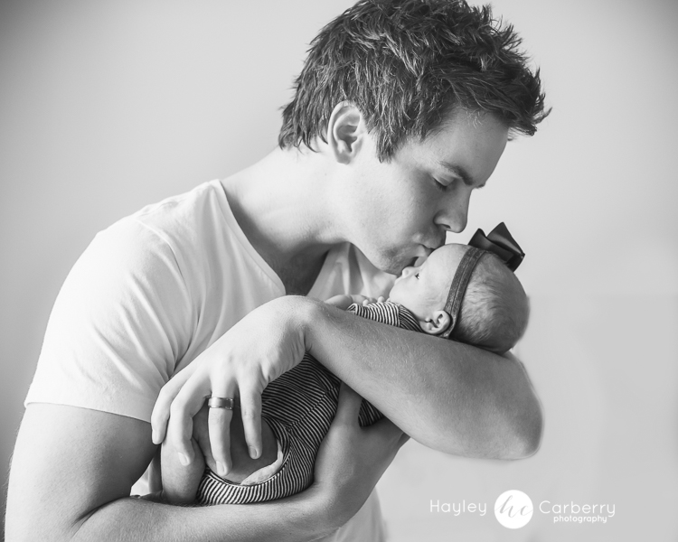 Adelaide Canberra Newborn Baby Family Children Photographer