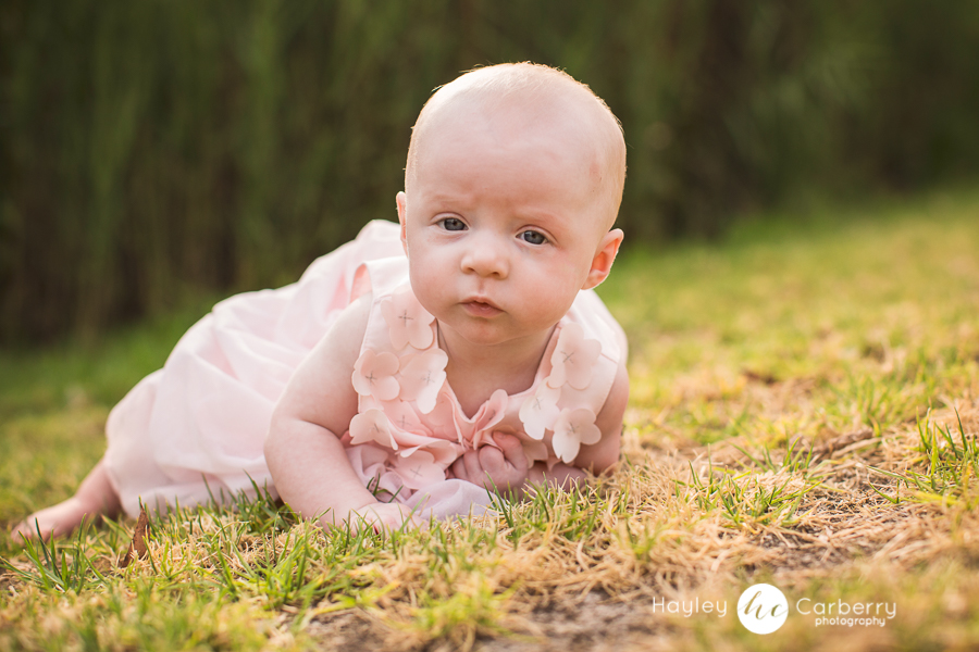 Adelaide Canberra Baby Children Family Photographer