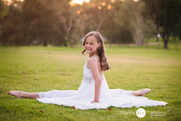Canberra Children Family Baby Photographer