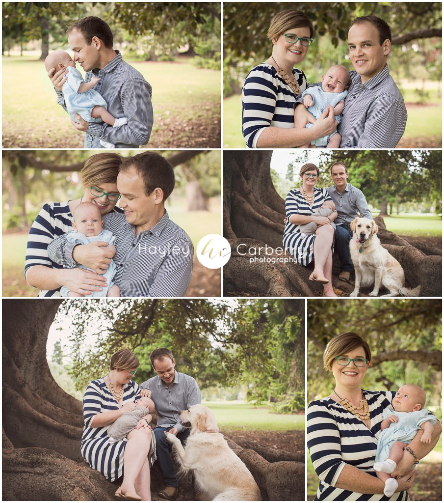 Canberra Babies Children Family Adelaide Photographer