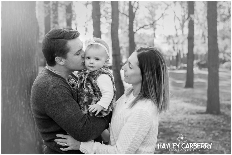 Canberra Newborn Babies Children family portrait photographer