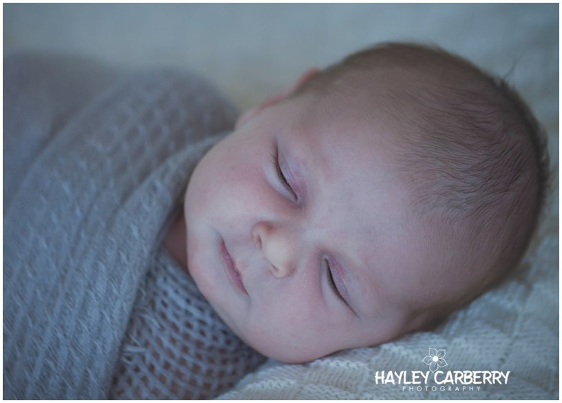 Canberra Newborn photographer