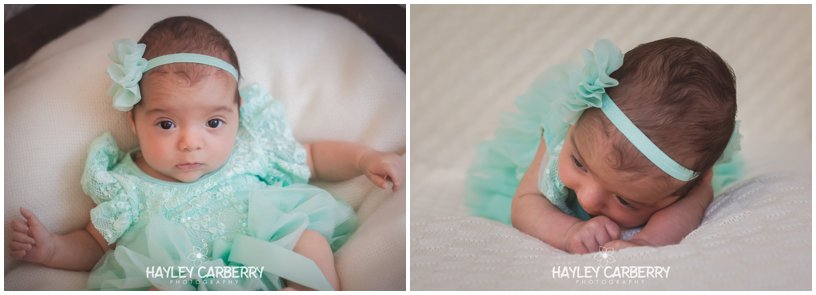 Canberra Newborn Child Baby Portrait Photographer