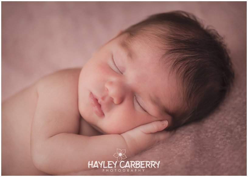 Canberra Newborn Baby Children Family Portrait Photographer