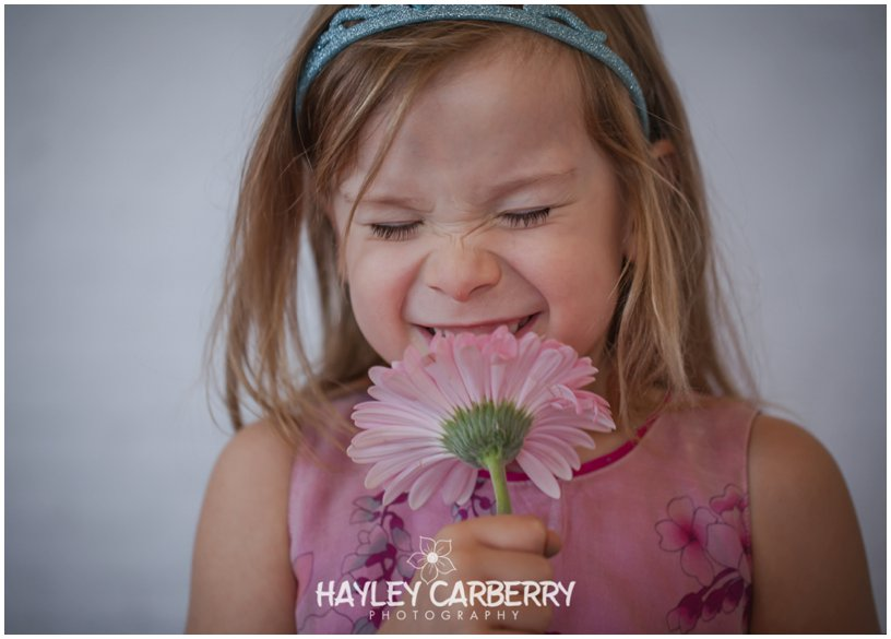 Canberra Baby Children Newborn Portrait Photographer