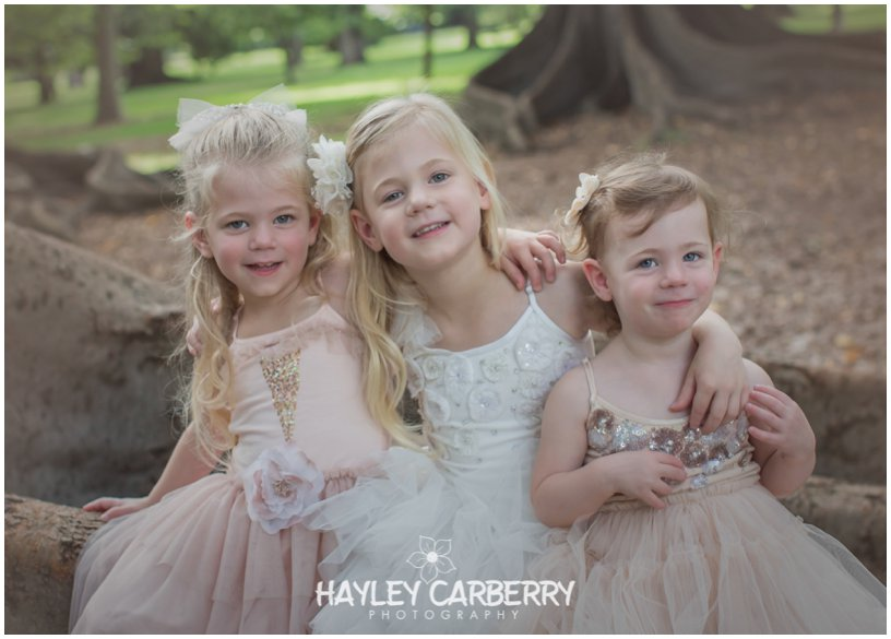 Canberra Babies Children  Family Portrait Photographer