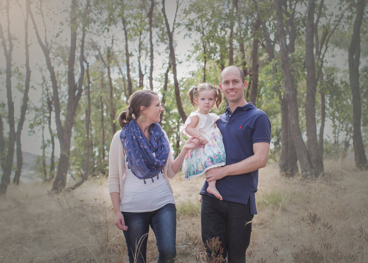 Canberra Babies, Newborn Children and Family Photographer