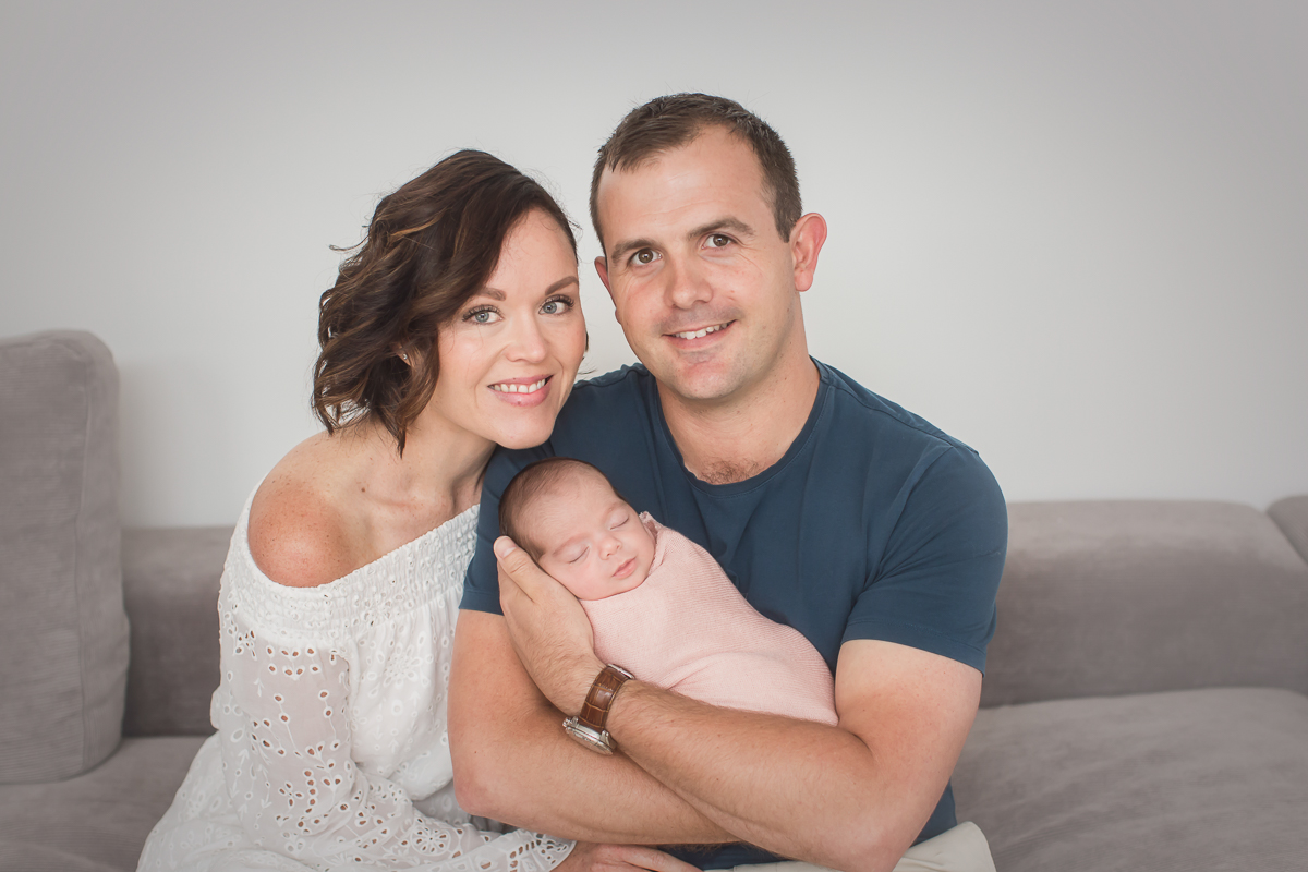 Canberra Newborn Portrait Lifestyle Children family Photographer