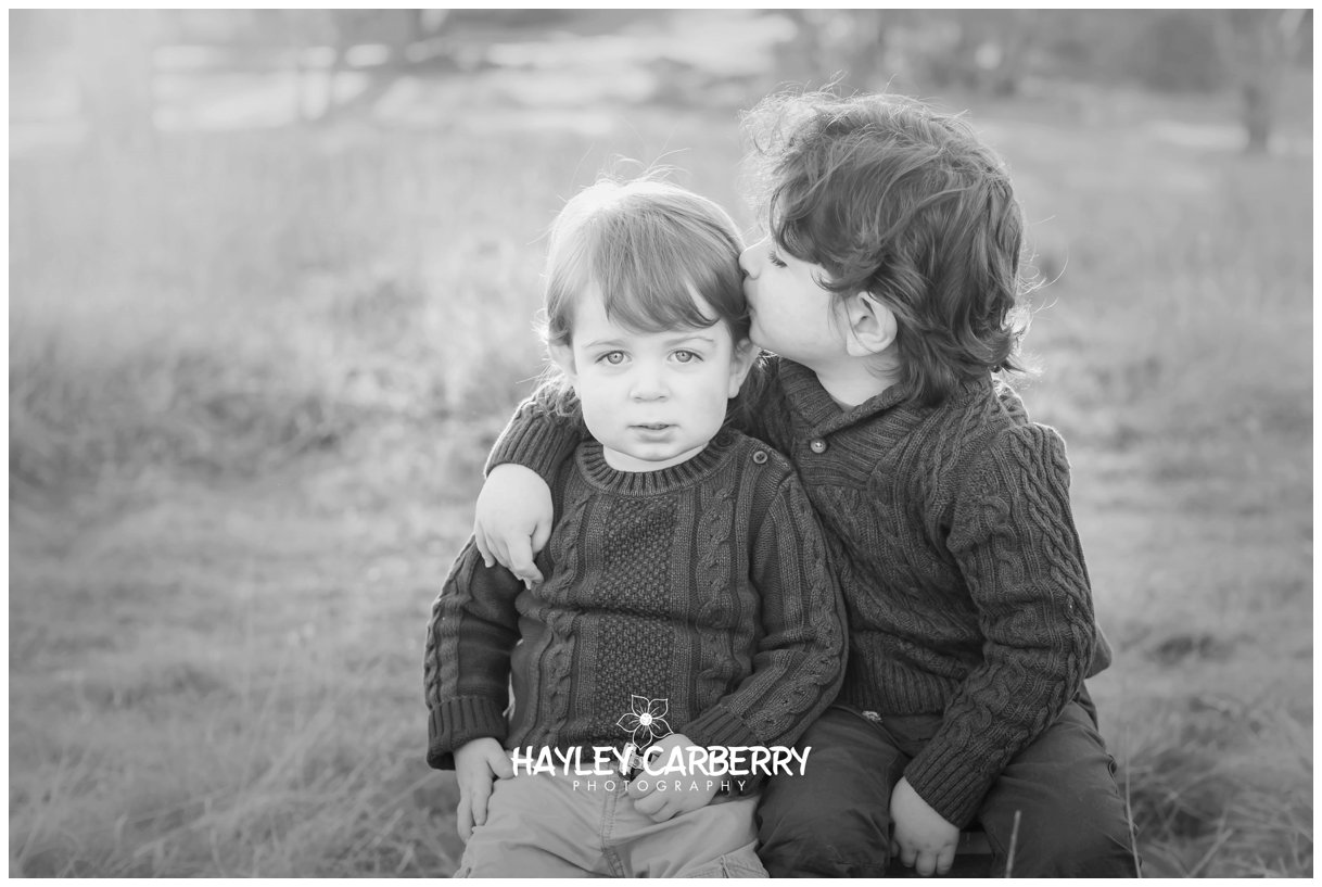 Canberra Baby, Children, Family Natural Portrait Photographer