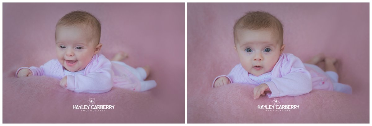 Canberra Babies newborn child children family portrait studio photographer