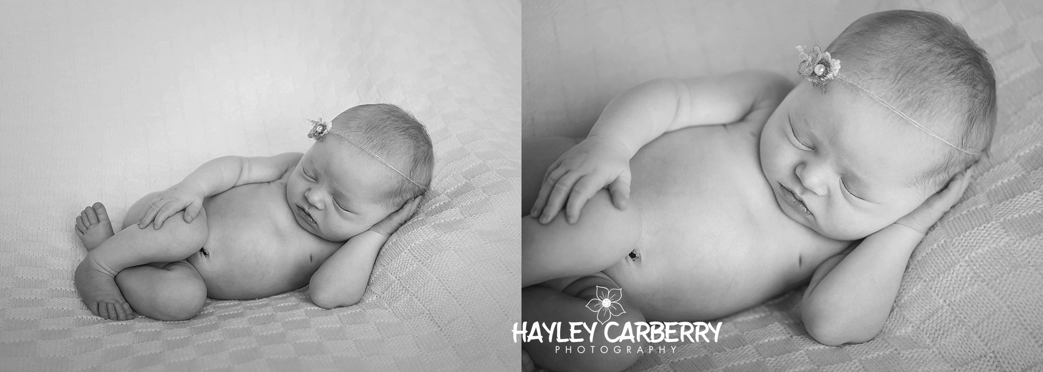 Canberra Newborn Children Family Maternity Portrait Photographer