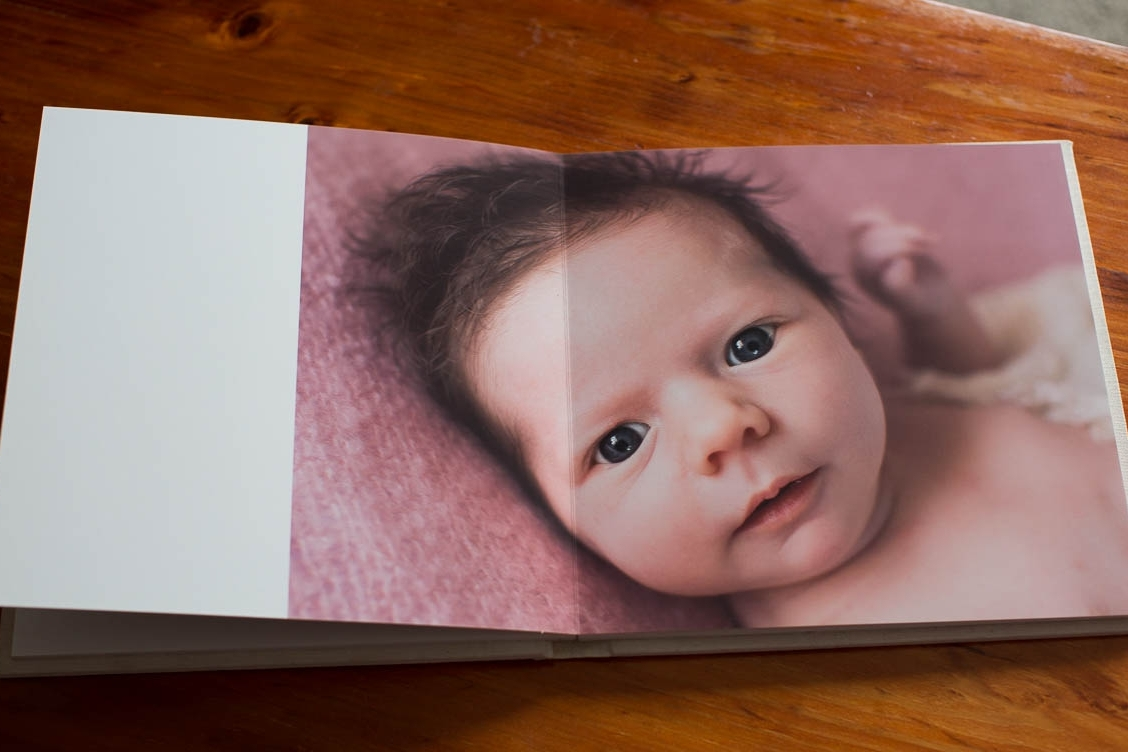 """Albums - These are a great way to feature all your images from your session. It is able to tell a story of your family to be remembered for generations. The album includes 20 pages of images, available in 11x11"""" or 14x11"""" sizes. These start from $1100 with the digital images on USB."""