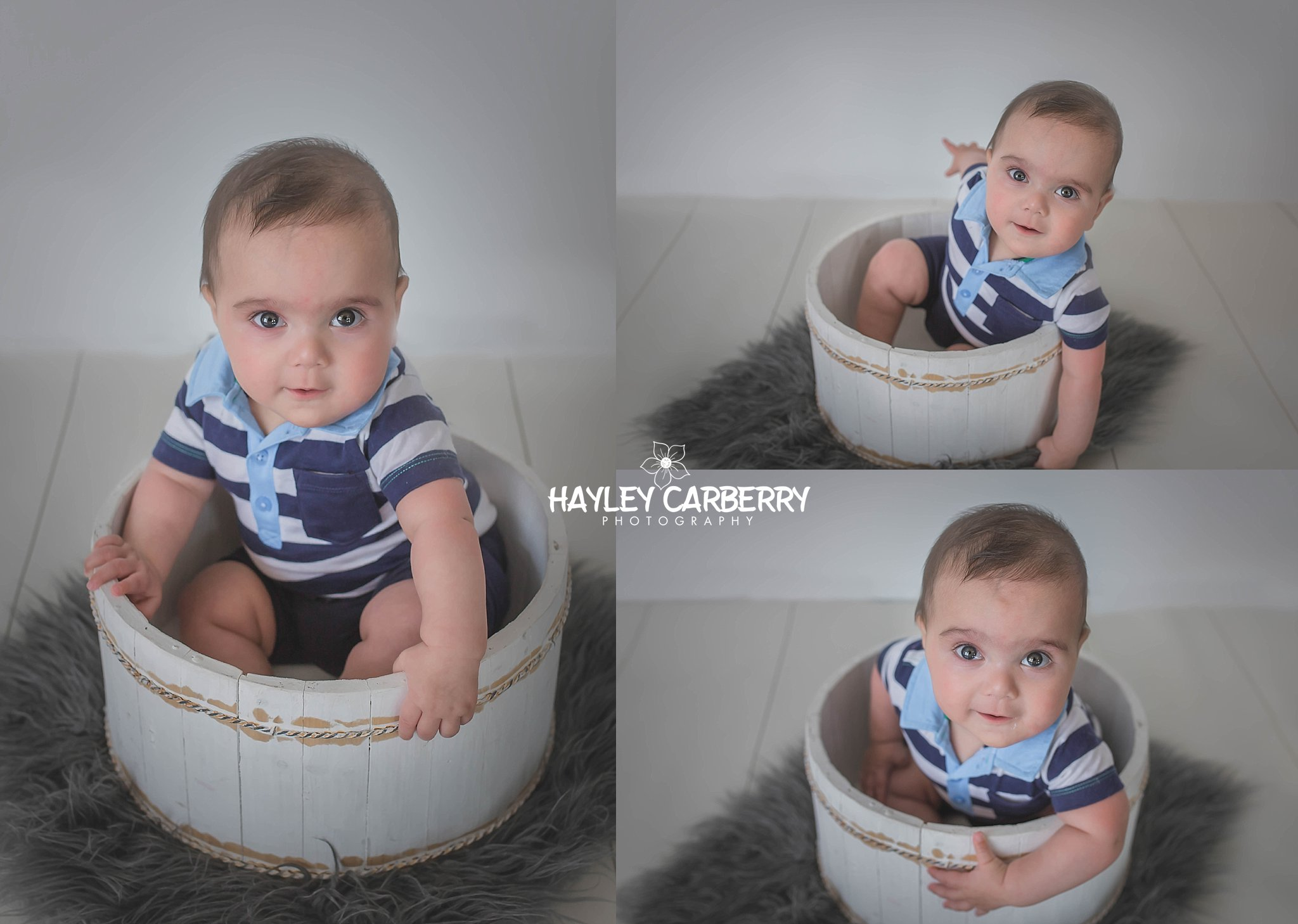 Canberra Baby Newborn Children Family Portrait Photographer