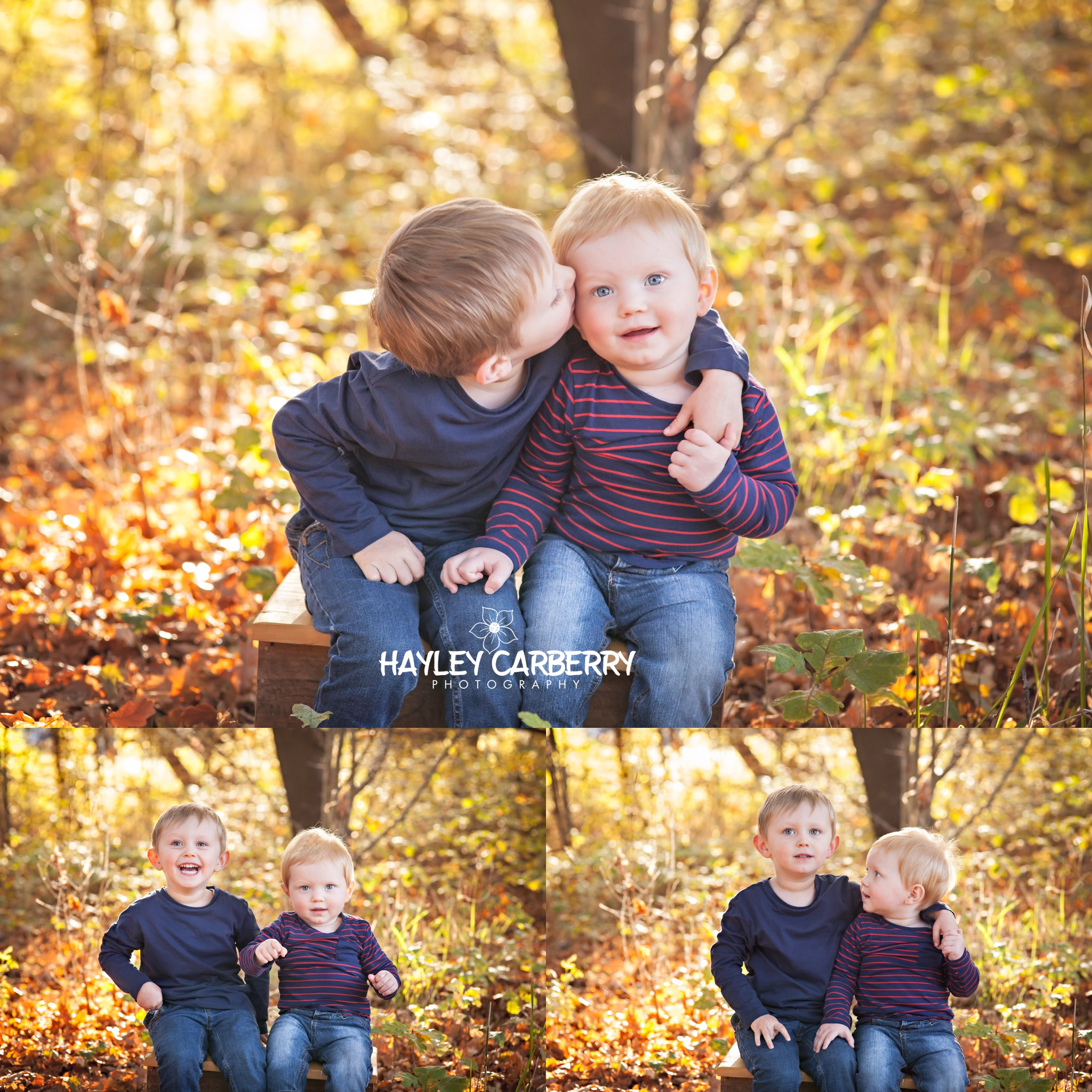 Canberra Babies Children Family Autumn Photography Sessions