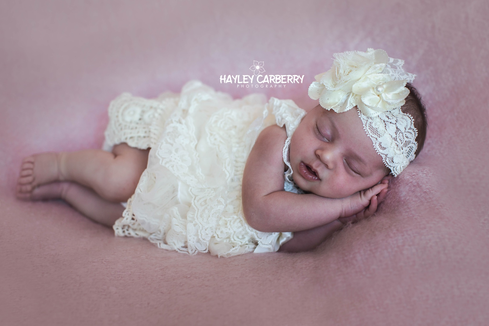 Canberra Maternity Newborn Children Family Portrait Photographer