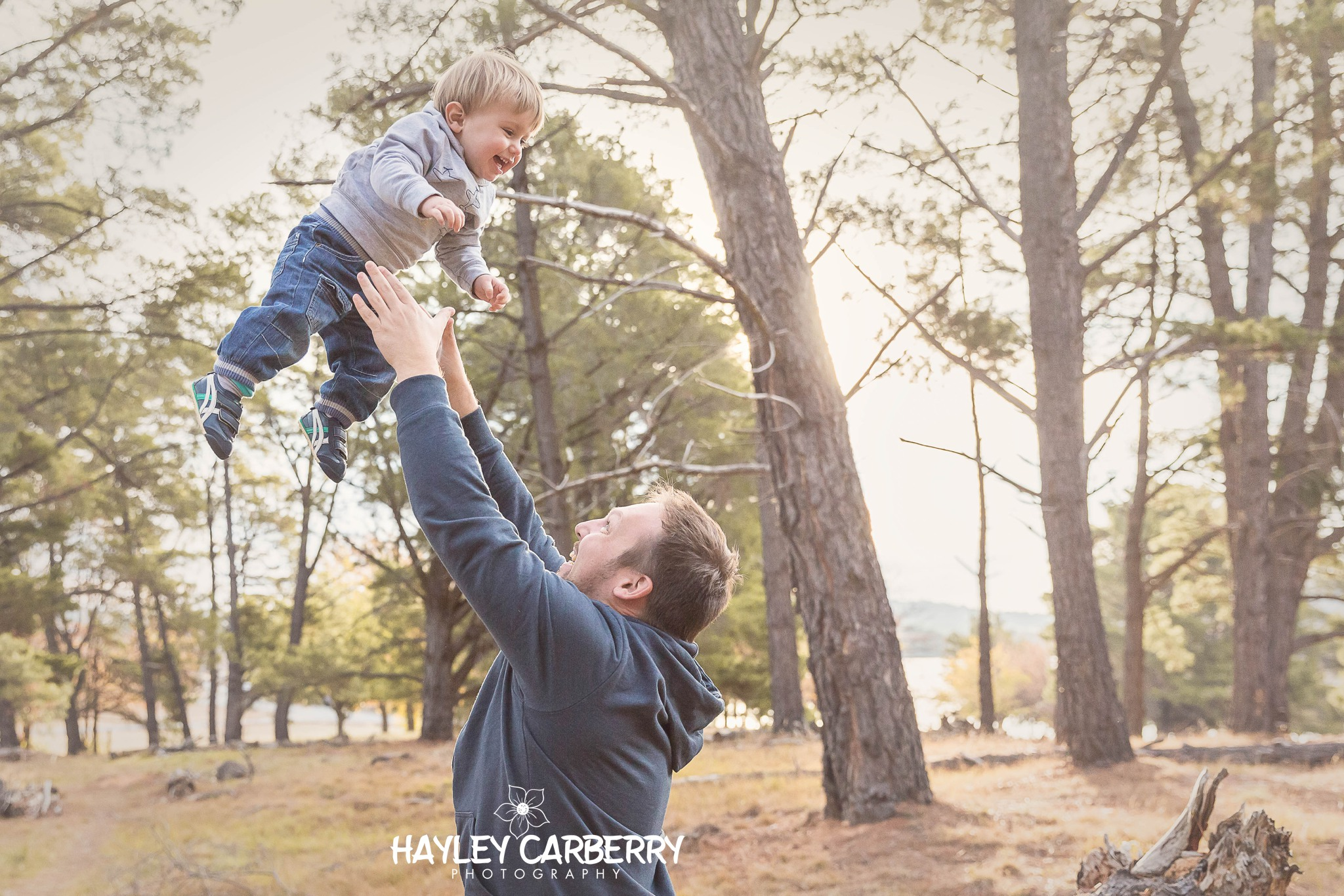 canberra Baby Newborn Family Children Portrait Photographer