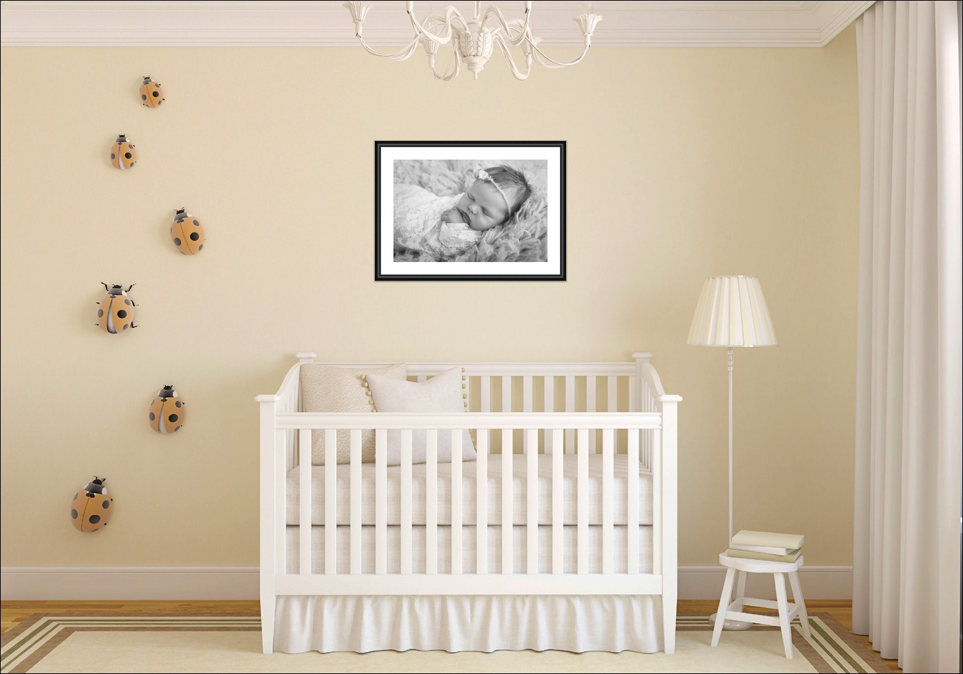 """Professional printed artwork - Available for your walls available in different sizes & collections. Available in framed artwork prints, metal prints, canvases, & wooden prints. This wall art framed print displayed is a 20x30"""" and is $690.All Wall artwork receives 20% saving as a package when a digital collection package is purchased."""