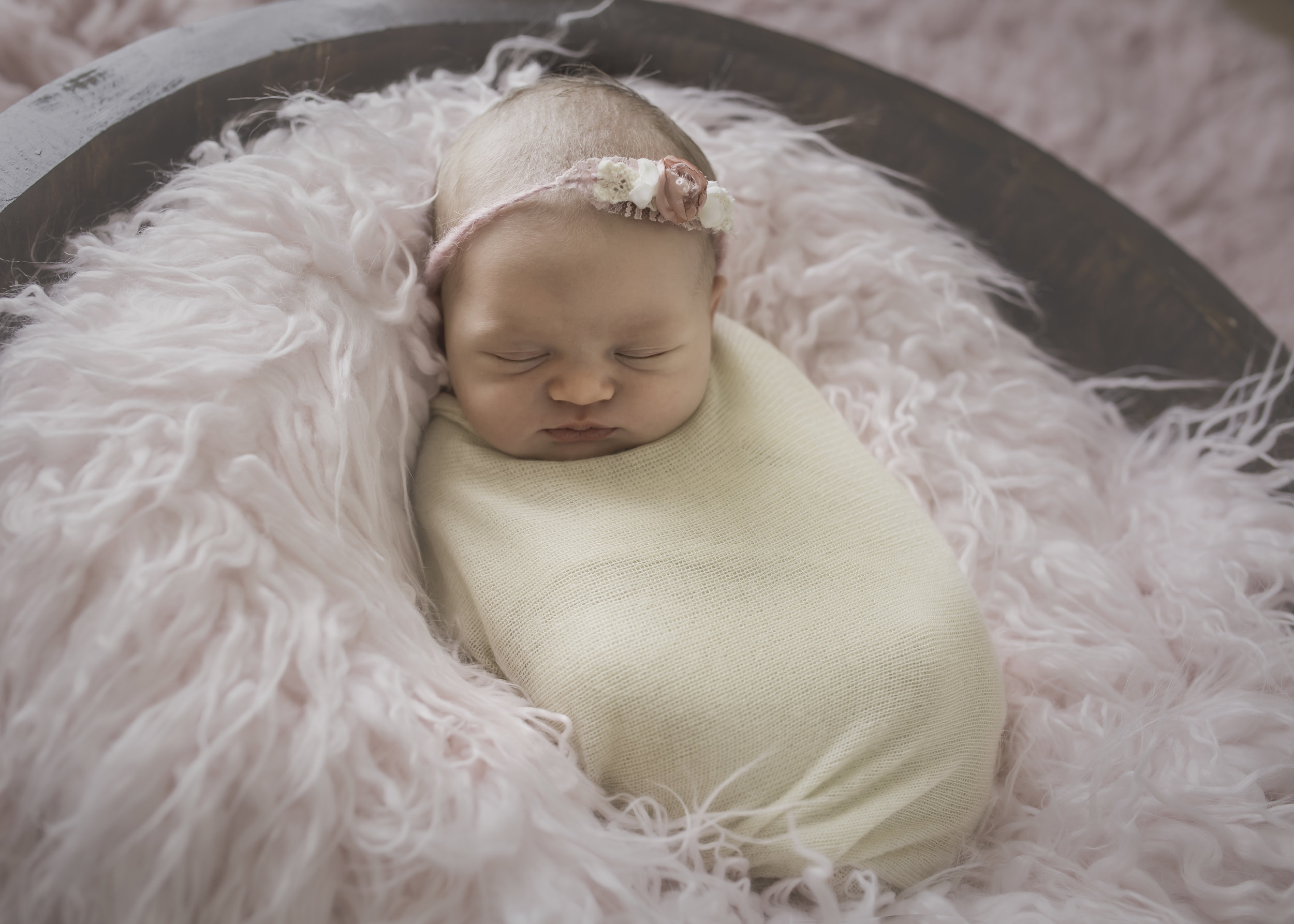 Canberra newborn maternity baby portrait photographer