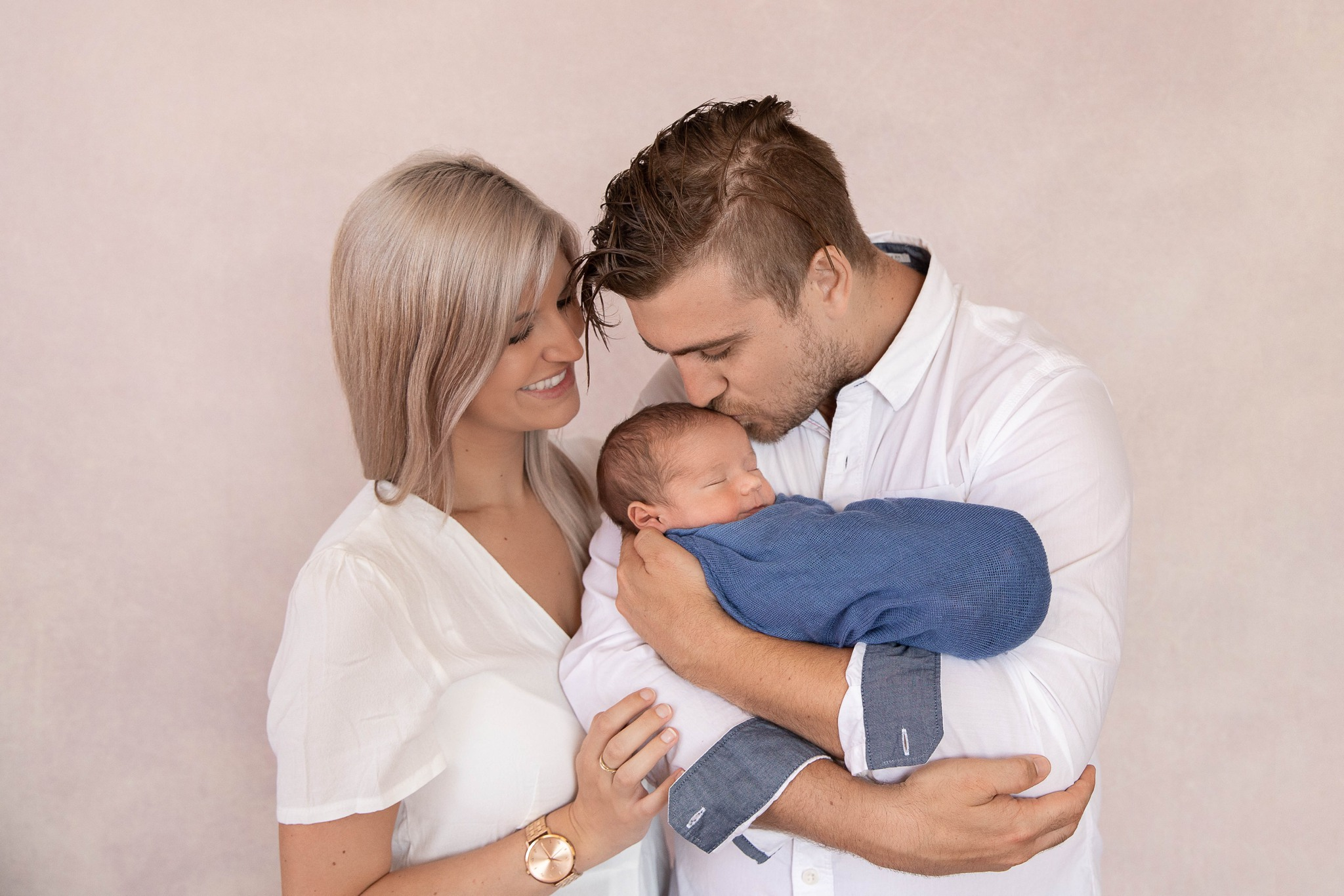 Baby Essential Items Canberra Newborn Maternity Baby Photographer