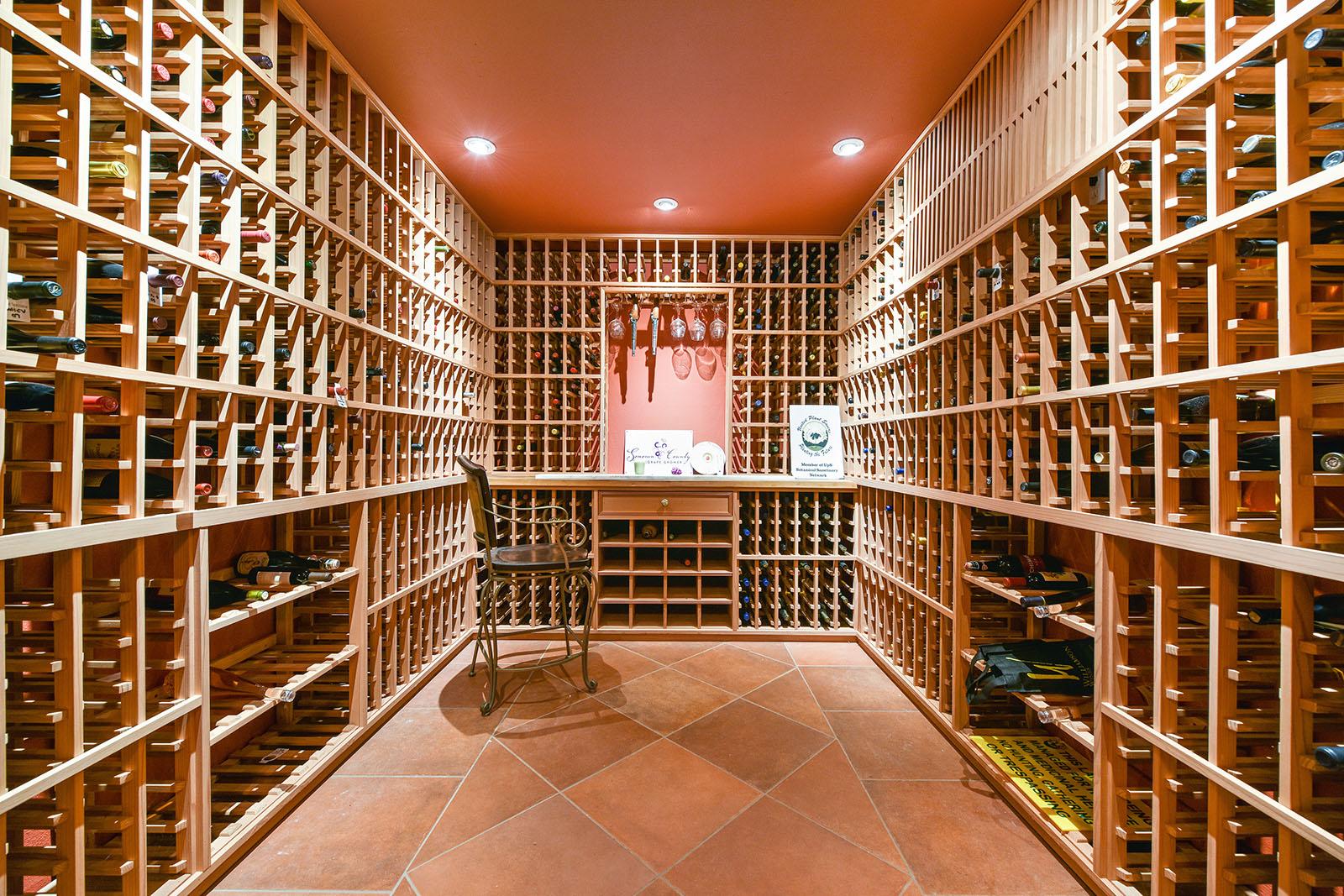 21 - Wine Cellar.jpg