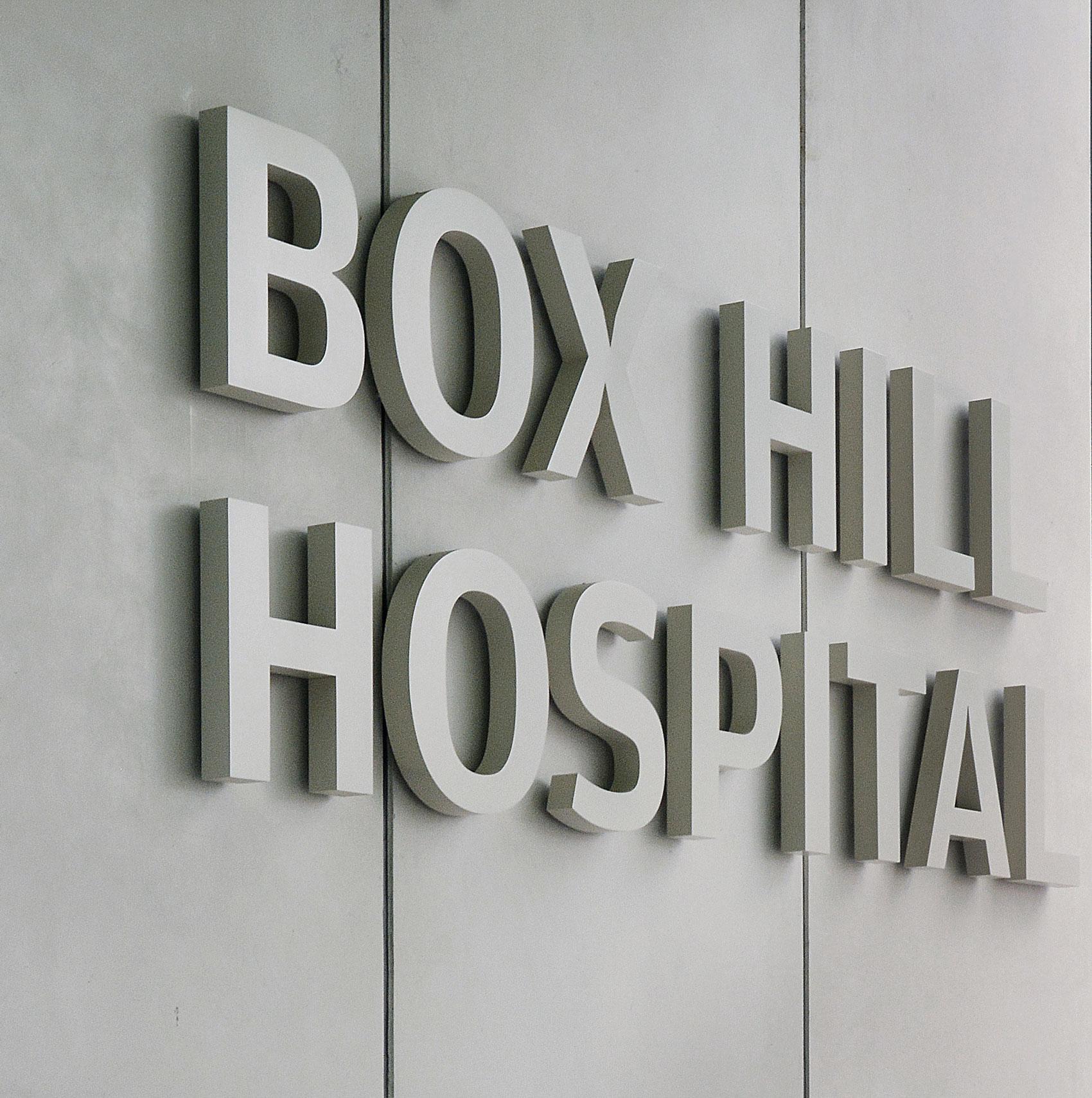 idlab_boxhill_101.jpg