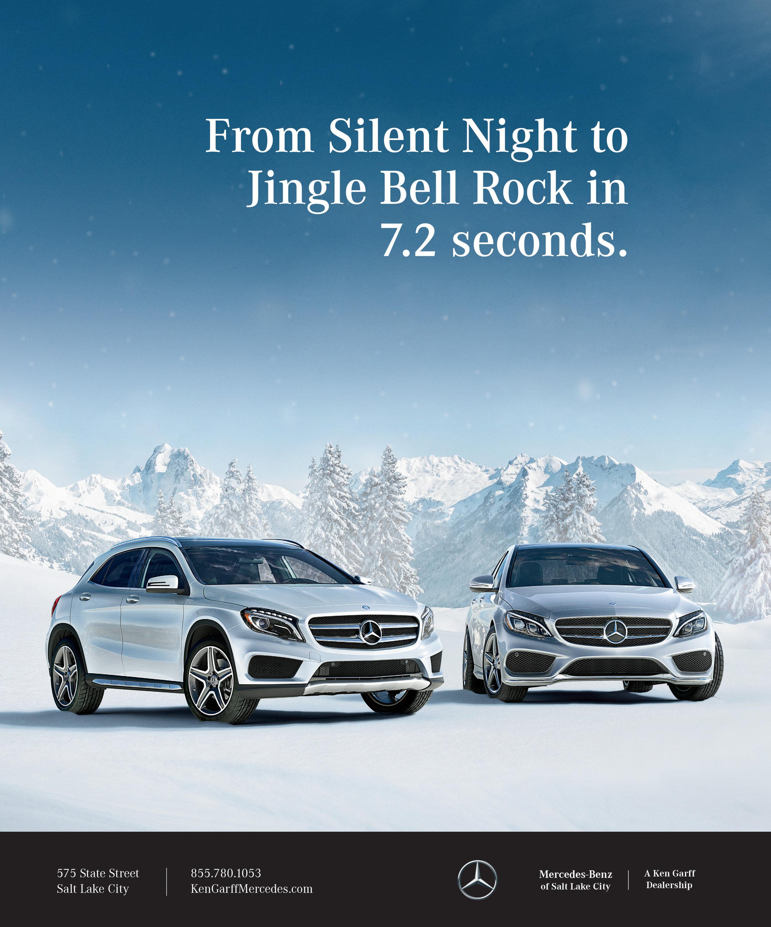 Mercedes_Spec Mag 1.jpg