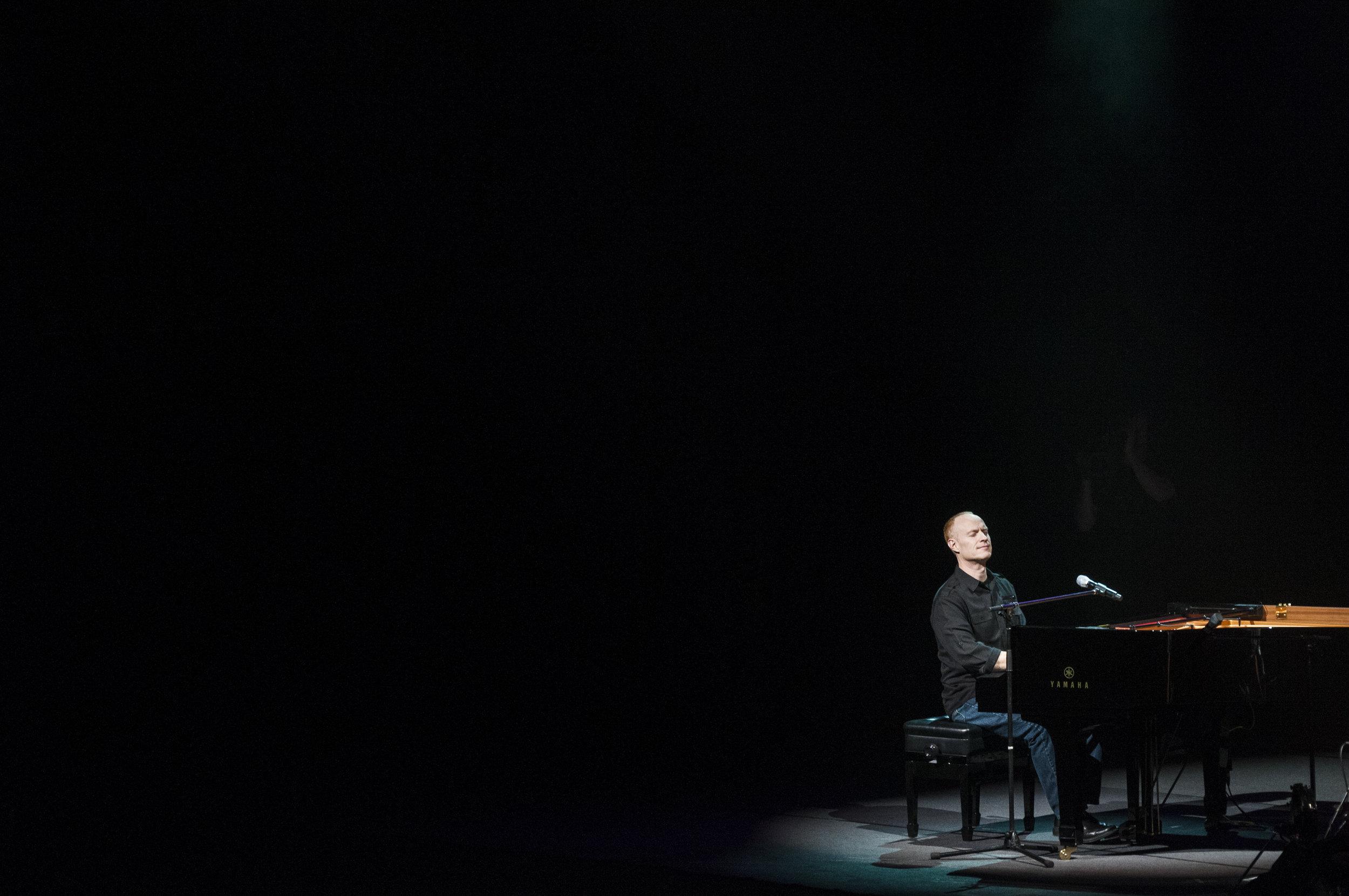 Pianoguys_SW18.JPG