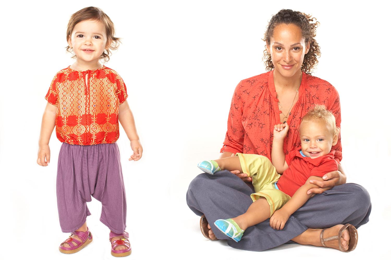 kids-family-layout.jpg