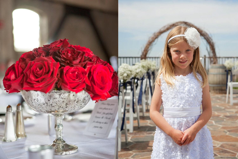 wedding-layout-1.jpg
