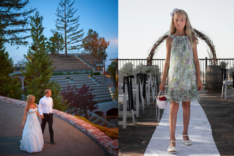 wedding-layout-4.jpg